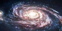 مقال عن الظواهر الكونية وتعريف الروية الكونية