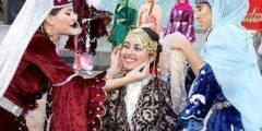 عادات وتقاليد تركيا في الملابس.. تعرف على كل ما يخص عادات وتقاليد الملابس في تركيا