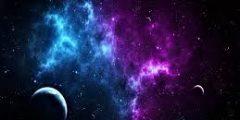 مقالة عن المادة المظلمة في أبحاث علم الكون