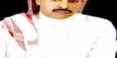نبذة عن شخصية معروفة بصوته الجميل هو خالد السلامة – Khaled Alslamah