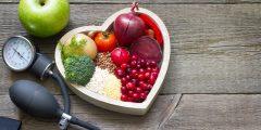 أهمية ممارسة الرياضة لصحة القلب