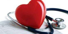 زيادة خفقان القلب المفاجئ, الأسباب والأعراض