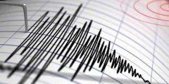 حقائق عن الزلازل .. ما هى الزلازل وكيف تحدث ومدى خطورتها
