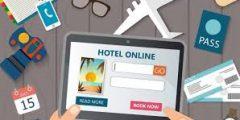أهم سبع خطوات بسيطة تكشف لك حجوزات الفنادق الوهمية عبر الإنترنت