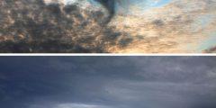 الكرة الأرضيّة و الظواهر الطبيعيّة التي تحَيّر العلماء