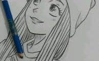 أبسط طرق ودروس لتعليم الرسم