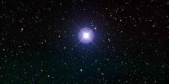 """نجم سهيل .. تعرف على واحدا من ألمع النجوم وأكبرها """" نجم سهيل """" .."""