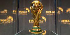 نص كامل عن متى بدأ كأس العالم