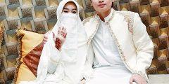 الزواج من اندونيسية نصيحة لا تتزوج من اندونيسية