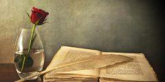 كيف تقرأ قراءة متأنية