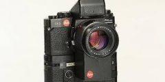 من اخترع الكاميرا…حقائق حول اختراع الكاميرا
