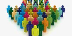 علم النفس الاجتماعي واهدافه