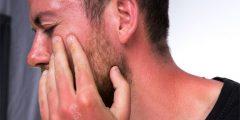 أكثر الأمراض الجلدية شيوعًا في الشتاء ونبذة مختصرة عنها