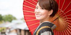 لماذا نساء اليابان لسن سمينات؟