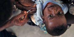 اللقاحات .. قصة أعظم إنجاز طبي في تاريخ البشرية