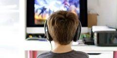 دراسة تؤكد ألعاب الفيديو.. كيفية تأثير السعادة التي تمنحها على الصحة النفسية؟