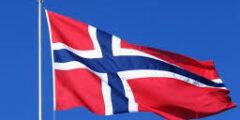 اشياء تشتهر بها النرويج… أكثر من عشرة اشياء تشتهر النرويج بها