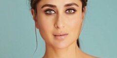 من هي كارينا كابور – Kareena Kapoor؟