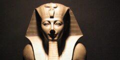 شخصيات تركت بصمتها بقوة.. ملوك قامت باسمهم الحضارة الفرعونية!