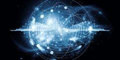 معلومات عن الطاقة السابعة