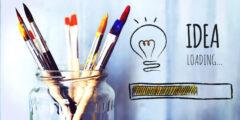 الإبداع: الوصول إليه بسيط… والسر يكمُن في وقت الفراغ!