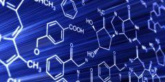 أشهر المصطلحات الكيميائية