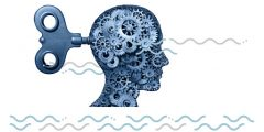 نبذة عن فن اليقظة الذهنية Mindfulness