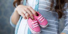 المرآة الحامل والخروب أضرار وفوائد