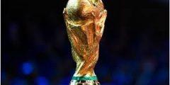 تاريخ كأس العالم .. متى بدأ كأس العالم