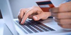 ترصد دراسات العلاقة بين اتجاهات الهجرة واستخدام الإنترنت