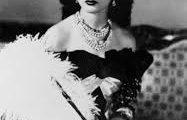 معلومات عن الأميرة التي خسرت تاجها مرتين.. من هى الجميلة الأميرة فوزية فؤاد