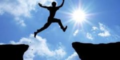 مقالة عن الثقة بالنفس وقوة الشخصية..كيف أقوي ثقتي بنفسي