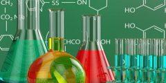 كيفية موازنة المعادلات الكيميائية