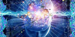 مستويات الشعور واللاشعور بعلم النفس