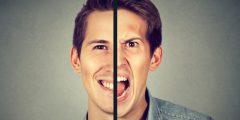 الاضطراب الدوري للمزاج وأعراضه