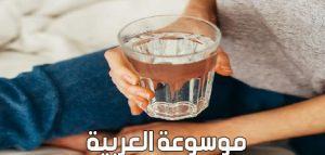المشروبات المفيدة للحامل في الشهر السابع