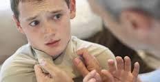 دراسة عن تطوير الذات والتنمية البشرية ضد السلطة المطلقة للآباء