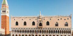 معلومات عن قصر فينيسيا وتاريخ تأسيس قصر فينيسيا وتطوره على مر السنوات