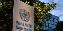 الصحة العالمية التدخين تبشر بكارثة