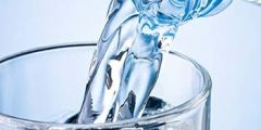 كيف تتم معالجة المياه لتصبح صالحة للشرب