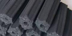ما هي أهم أنواع الفحم في العالم؟