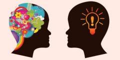 الشخصية الساذجة وصفاتها بعلم النفس