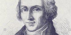 من هو الكونت فون رمفورد – Count Von Rumford؟