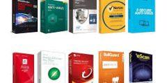 أفضل برامج مكافحة الفيروسات في عام 2020