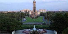 نبذة عن تقسيم ولاية السيب في سلطنة عمان.. تقسيم ولاية السيب في سلطنة عمان
