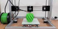الطباعة ثلاثية الأبعاد – ما هي الاستخدامات والفوائد ومستقبل هذه التقنية