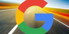 كيف أصبحت شركة غوغل الأكثر نجاحًا في العالم؟