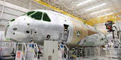 تعرف على أجزاء الطائرة وتاريخ صناعة الطائرات