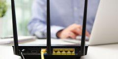 بعيداً عن الجواسيس والمتطفلين… طرق حماية الشبكة من الاختراق وتحسين أمان الراوتر