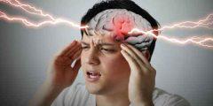 أعراض السكتة الدماغية طوارئ طبية